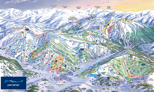 perisher_map