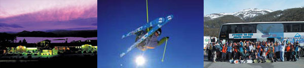 3.day.and.6.day.ski.tours.NSW